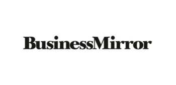 BusinessMirror logo