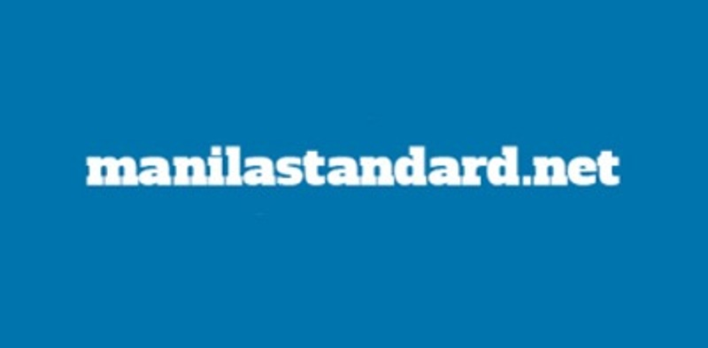 manilastandard logo